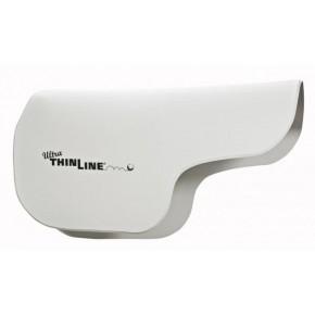 Амортизатор CONTOUR-ULTRA, ThinLine® арт.B116601