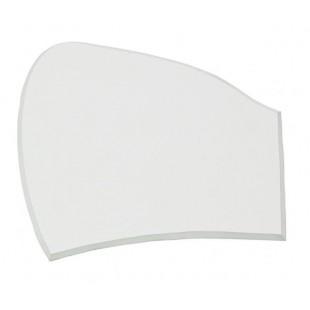 Амортизатор FLEXIBLE передний,ThinLine® арт.B116604