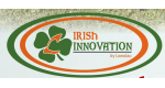 Irish Innovation