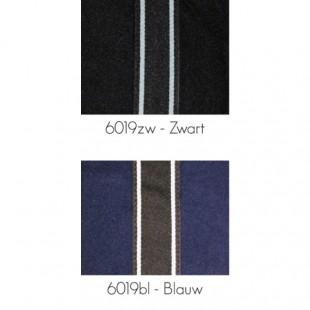 """Попона""""Basic"""" флисовая, без ремней,QHP арт.Q6017"""