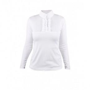 """Рубашка турнирная""""Lieke""""для взрослых,QHP арт.Q8101"""