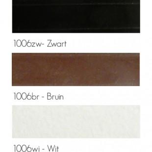 Недоуздок кожаный,QHP арт.Q1006