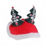 Ушки рождественские,QHP арт.Q5214