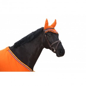 "Ушки"",Holland""QHP арт.Q5003"