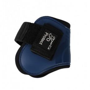 Ногавки профессиональные задние,QHP арт.Q4023