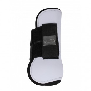 Ногавки для передних ног,QHP арт.Q4033