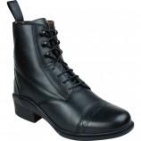 "Ботинки""Valencia"",QHP арт.Q7036"