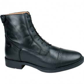 "Ботинки""Toulouse"",QHP арт.Q7037"