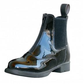 """Ботинки""""Parijs"""",QHP арт.Q7049"""