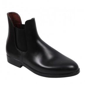 Ботинки резиновые,для взрослых,QHP арт.Q7098