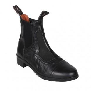 """Ботинки""""Cartago"""",QHP арт.Q7099"""