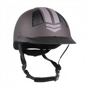 "Шлем ""Vibrant"",QHP арт.Q8116"