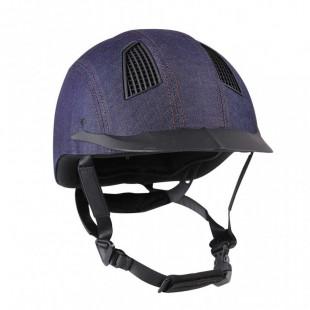 """Шлем """"Spartan"""",QHP арт.Q8117"""