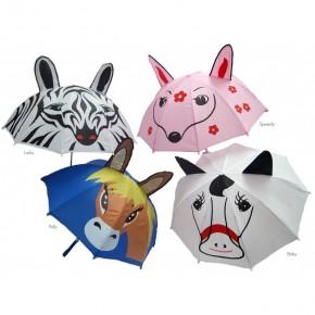 Зонт детский,QHP арт.Q8002