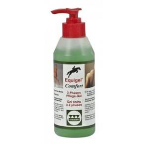 Гель двойного действия Comfort 250 ml арт.RUS101274