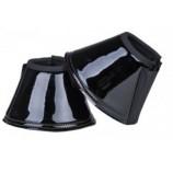 Колокольчики RAINBOW арт. RUSH1784 - L- черный