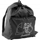 Рюкзак, L-Safety арт.2270