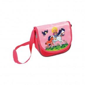 """Сумка детская""""Lotte-Pony""""арт. 304576"""