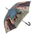 """Зонт""""Pferde""""арт.304646"""