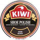 Крем для обуви ,Kiwi арт.4620