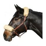 Меховушка  для пони арт.5520P