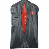 Чехол для одежды арт.5559