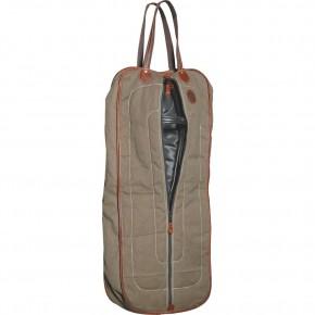 Чехол-сумка'Canvas'арт.57216
