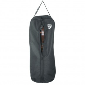 Чехол-сумка арт. 57222