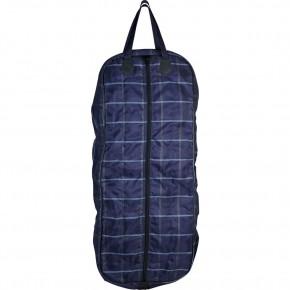 "Чехол-сумка""Checked""арт. 57236"