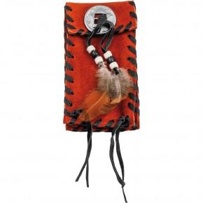 """Чехол для мобильного телефона""""Red""""арт.6568"""