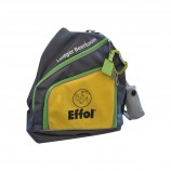 "Рюкзак ""Friends""для турниров,Effol арт.71082"