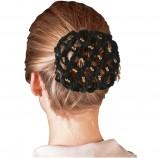 Сетка для волос, Loesdau арт.750