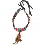 Ожерелье'Chokers'арт.80502