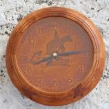 Настенные часы,L-pro West арт.8119