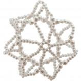Украшение для волос 'Pearl', Loesdau арт.8134