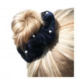 Резинка для волос арт.8141