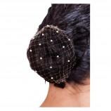 Сетка для волос арт.8160