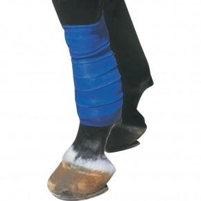Бинт охлаждающий Cool-Bandage арт.60015