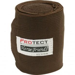 Бинтоватники (комплект из 4 шт.),Horse-Friends арт.60017