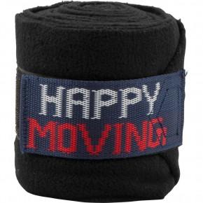 Бинты,Happy Moving арт.60039