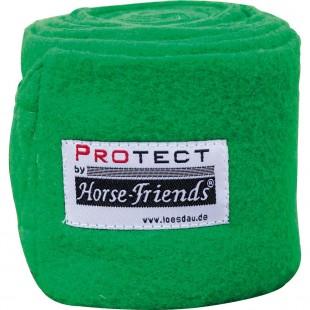 Бинты для пони,Horse-Friends арт.60073