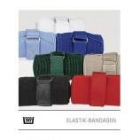 Бинты Elastik-Bandagen арт.6009