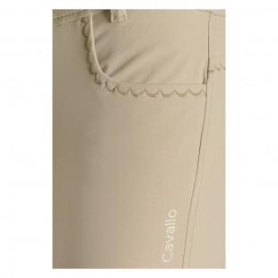 """Бриджи""""Celina-Light Premium"""",Cavallo арт.146734"""