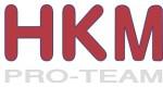 HKM PRO Team