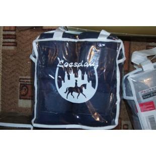 Бинты флисовые,Horse-Friends арт.60010