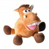 """Игрушка""""lachende Pferd"""",Bruno арт.304638"""
