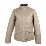 Куртка женская Caloundra арт.RUSP101432