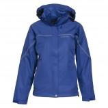 "Куртка""Anica"",Black-Forest арт.10282"