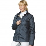 "Куртка унисекс ""Windsor"",Loesdau арт. 1314"