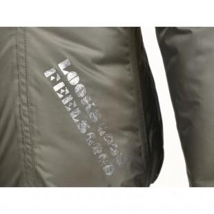 """Куртка женская""""Ultima"""",Pikeur арт.14523"""